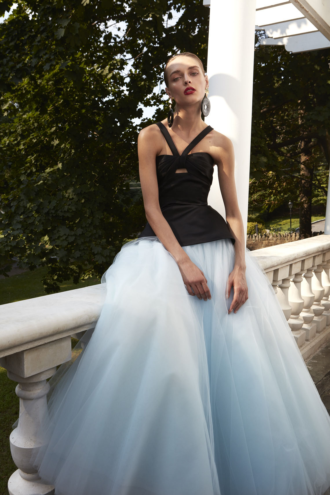 Unique Kennedy Wedding Dress Adornment - All Wedding Dresses ...